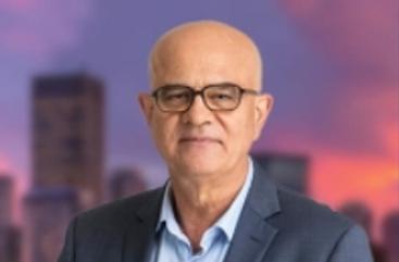 https://medimind.com.au/wp-content/uploads/2020/08/Richa-with-John-Stanley.png