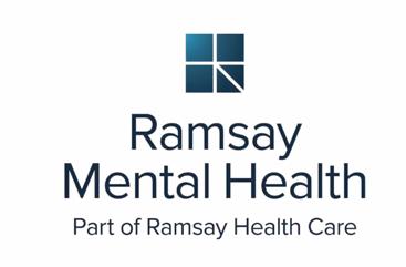 https://medimind.com.au/wp-content/uploads/2020/08/Understanding-Anxiety.png