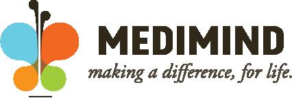 Medimind