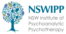 NSW Institute of Psychoanalytic Psychotherapy